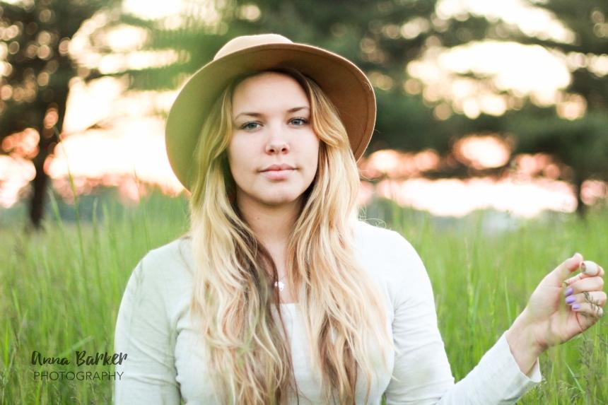 Sarah Water-33
