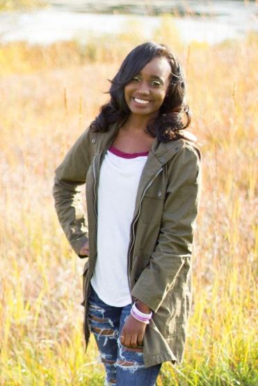 bre-senior-photos-3