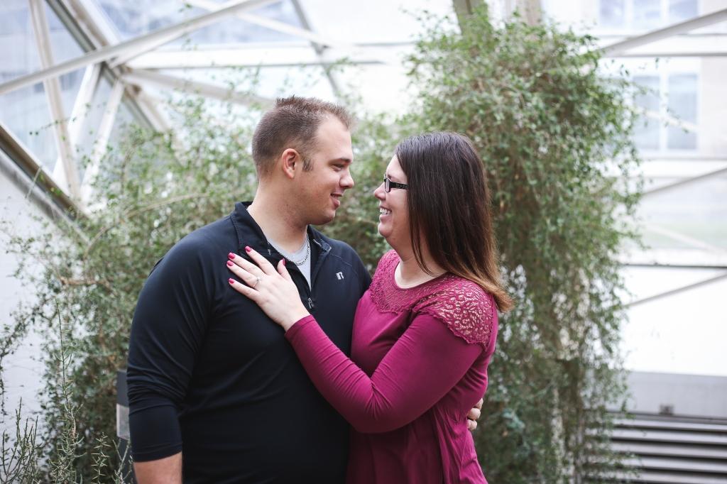 sn-engagement-54