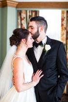 Pitcher Wedding-271