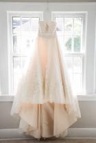 H dress-1