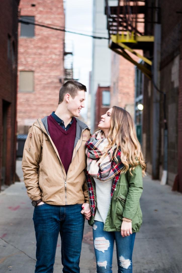 Shelby & Hayden-3
